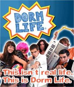 dorm_life_poster_300dpi