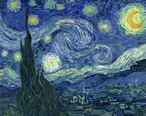 vangogh-starry_night_ballance1
